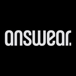Answear - online fashion store