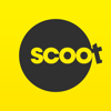 Scoot Mobile