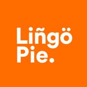 Lingopie: Learn Languages w/TV icon