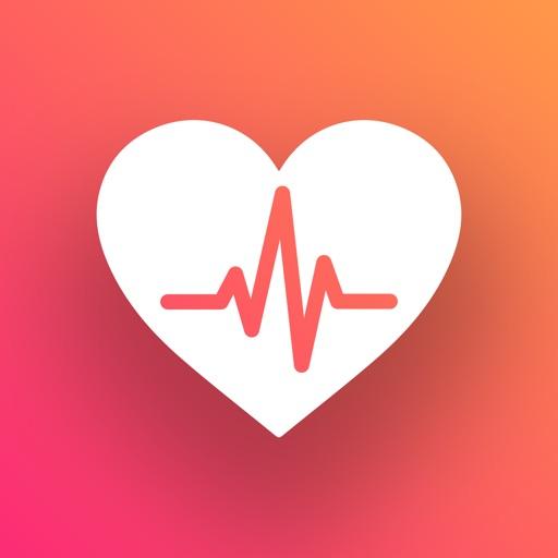 Puls - Herzfrequenzmesser