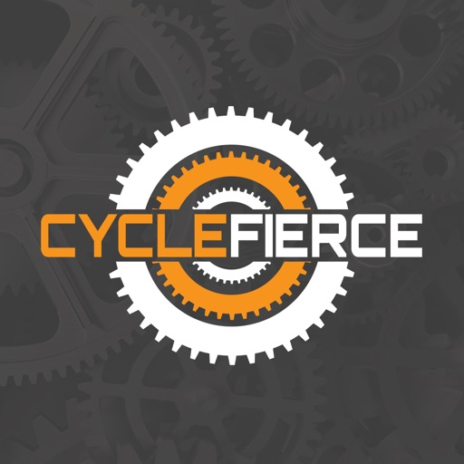CycleFierce