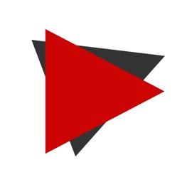 PlayVOD - Films en streaming