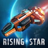 Rising Star - Puzzle&Strategy