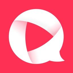 网易BoBo - 网易旗下高颜值视频直播交友平台