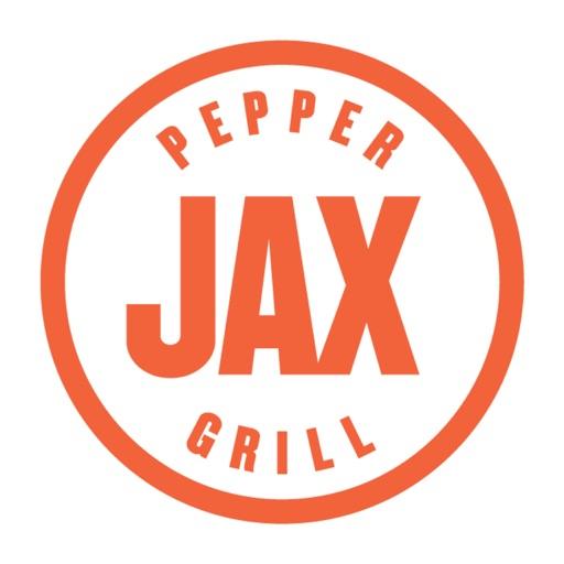 PepperJax