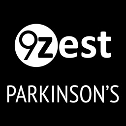 9zest Parkinson's Therapy