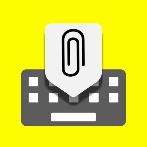 AutoSnap - Clipboard App