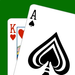Card Counting Coach