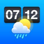 Погода⁺ на пк
