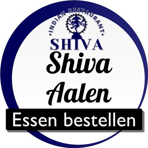 Shiva Aalen