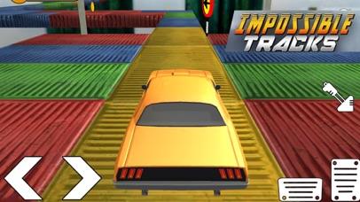تحميل Crazy Car Driving: Stunt Chall للكمبيوتر