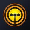 Triode - Internet Radio - iPadアプリ