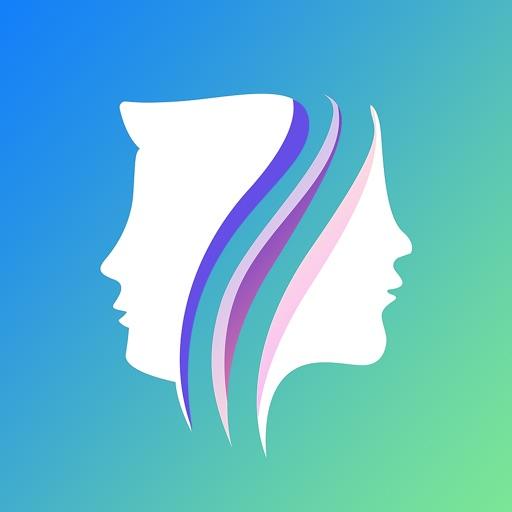 HiFace - Face Shape Detector