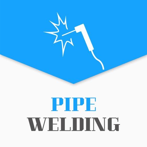 Pipe Welding Calculator