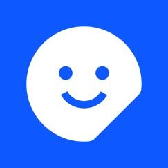 Sticker.ly - Sticker Maker inceleme ve yorumlar
