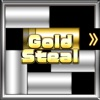 Gold Stealアイコン