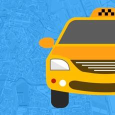 Taxi Haarlem Service