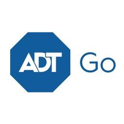 ADT Go