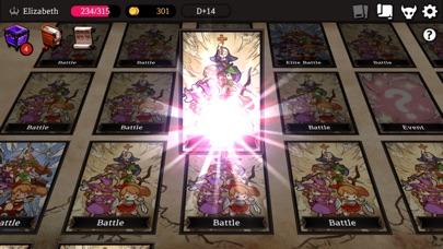 Screenshot 3 Dungeon Maker : Dark Lord