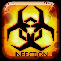 Codes for Infection Bio War Hack