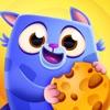 Cookie Cats™ - iPadアプリ