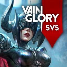 Vainglory 5V5