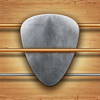 Guitar - Best Music Game
