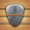 Guitarra - Virtual Band Hero