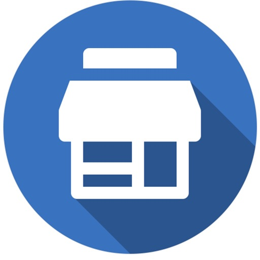 Back To Store iOS App