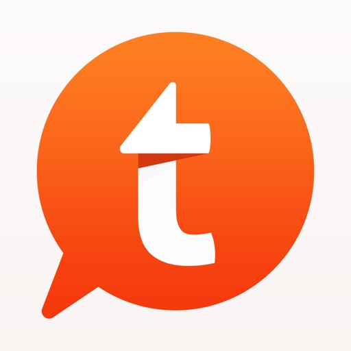 Tapatalk - 200,000+ Forums