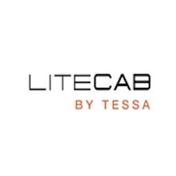 LiteCab
