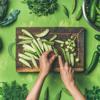 GHB International GmbH - Vegan Meals-Easy Vegan Recipes artwork