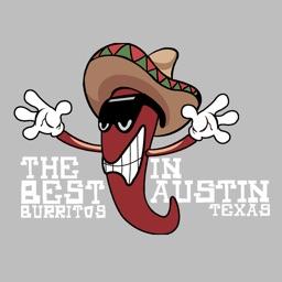 Super Burritos