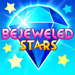 Bejeweled Stars Hack Online Generator