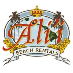 Alii Beach Rewards Program