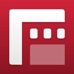 FiLMiC Pro-Caméra vidéo 4k HD app critiques