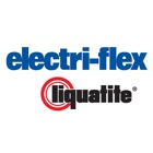 Electri-Flex iCat icon