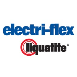 Electri-Flex iCat