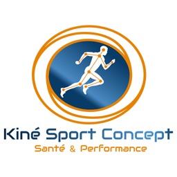 KSC-Kiné Sport Concept