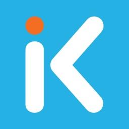 Triko App