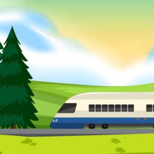 Hyper Train