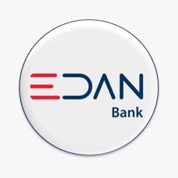 EdanBank