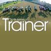 NA Trainer Magazine - MagazineCloner.com Limited
