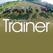 NA Trainer Magazine