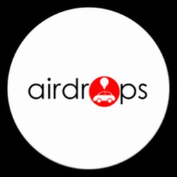Airdrops user