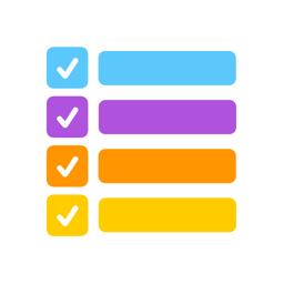 Ícone do app Jotalicious