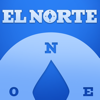 EL NORTE (autodescargable)