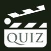 Games for Friends LLC - Guess the Movie: Icon Pop Quiz artwork