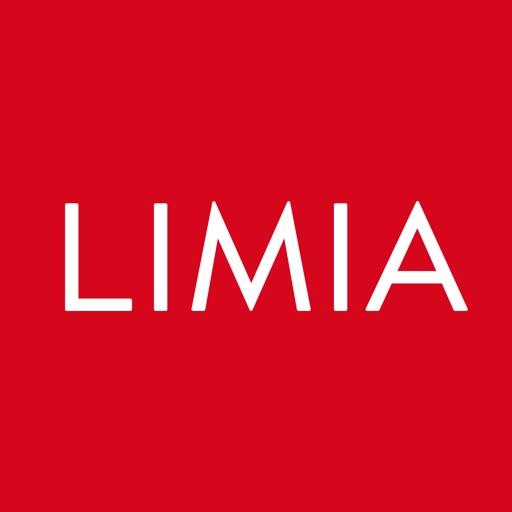 DIY・インテリア・100均・暮らしのアイデア-LIMIA
