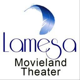 Lamesa Movieland Theater
